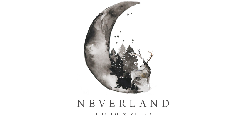 Neverland Photo + Video